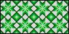 Normal pattern #85244 variation #168221