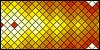 Normal pattern #3302 variation #168224