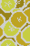 Alpha pattern #92756 variation #168230