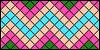 Normal pattern #105 variation #168242
