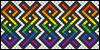 Normal pattern #88488 variation #168265