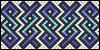 Normal pattern #88488 variation #168266