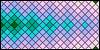 Normal pattern #24805 variation #168280