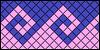 Normal pattern #5608 variation #168288