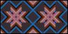 Normal pattern #25054 variation #168290