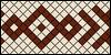 Normal pattern #90665 variation #168294