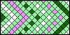 Normal pattern #27665 variation #168297
