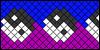 Normal pattern #1804 variation #168311
