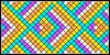 Normal pattern #91981 variation #168320