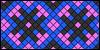 Normal pattern #34526 variation #168334
