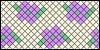 Normal pattern #82855 variation #168361