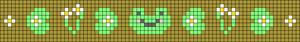 Alpha pattern #90211 variation #168362