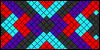 Normal pattern #92806 variation #168370