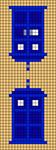 Alpha pattern #91951 variation #168373