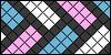 Normal pattern #25463 variation #168376
