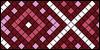 Normal pattern #92582 variation #168382