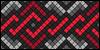 Normal pattern #25692 variation #168444