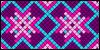 Normal pattern #38427 variation #168449