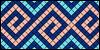 Normal pattern #90542 variation #168466
