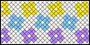 Normal pattern #81033 variation #168502