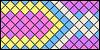 Normal pattern #92645 variation #168510