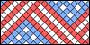 Normal pattern #90940 variation #168512