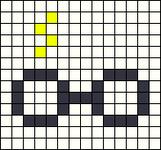 Alpha pattern #57611 variation #168514