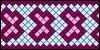 Normal pattern #24441 variation #168517