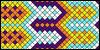 Normal pattern #92807 variation #168520