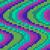 Alpha pattern #92888 variation #168521
