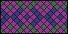Normal pattern #92915 variation #168535