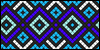 Normal pattern #92067 variation #168543