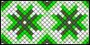 Normal pattern #32406 variation #168544
