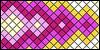Normal pattern #18 variation #168547