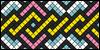 Normal pattern #25692 variation #168550