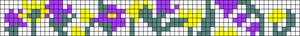 Alpha pattern #92256 variation #168552