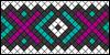 Normal pattern #90664 variation #168558