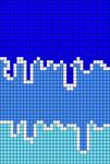 Alpha pattern #92966 variation #168566