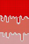 Alpha pattern #92966 variation #168569
