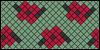 Normal pattern #82855 variation #168592