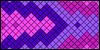 Normal pattern #92427 variation #168600
