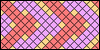 Normal pattern #92958 variation #168604