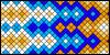 Normal pattern #88551 variation #168608