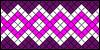 Normal pattern #79727 variation #168616