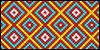 Normal pattern #31024 variation #168617