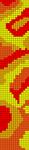 Alpha pattern #90584 variation #168623