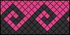 Normal pattern #5608 variation #168624