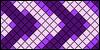 Normal pattern #92958 variation #168626