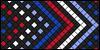 Normal pattern #25162 variation #168633