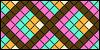 Normal pattern #16578 variation #168635